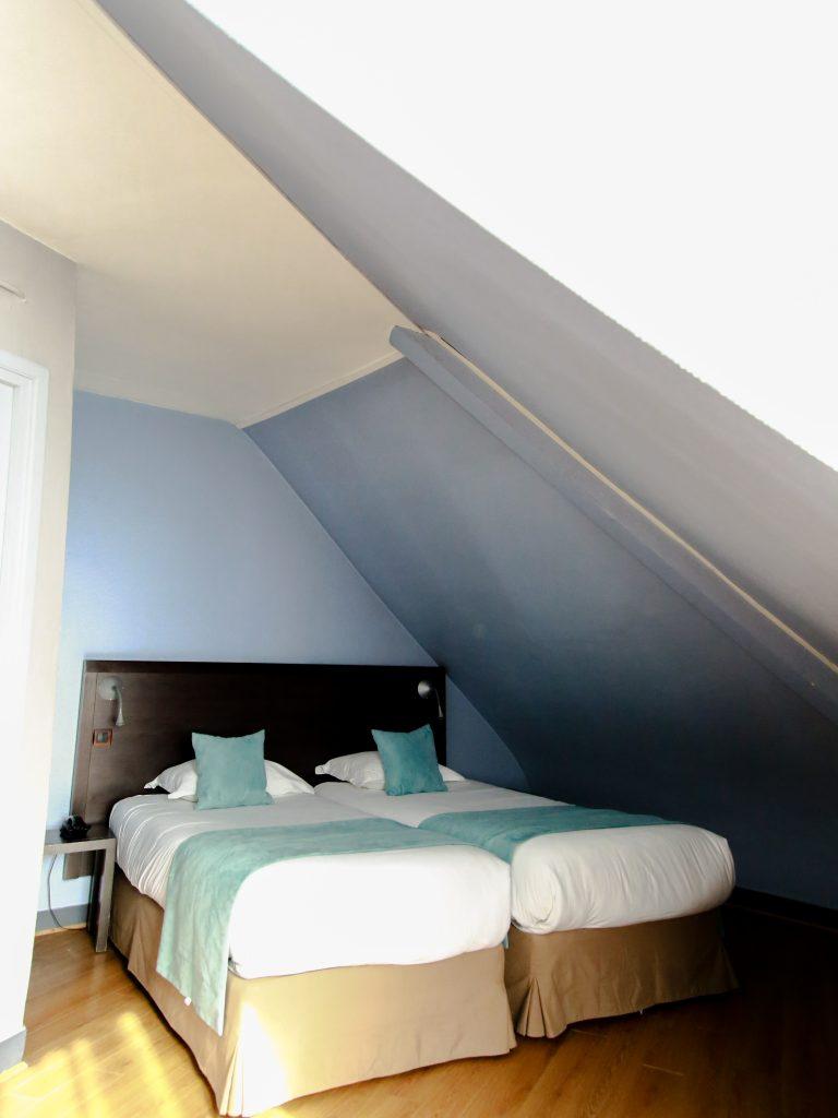 Twin-Room-3
