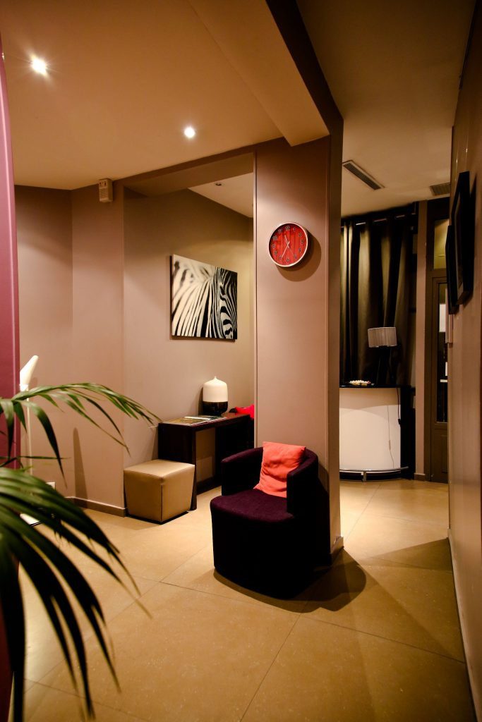 Hotel-Avalon-Paris