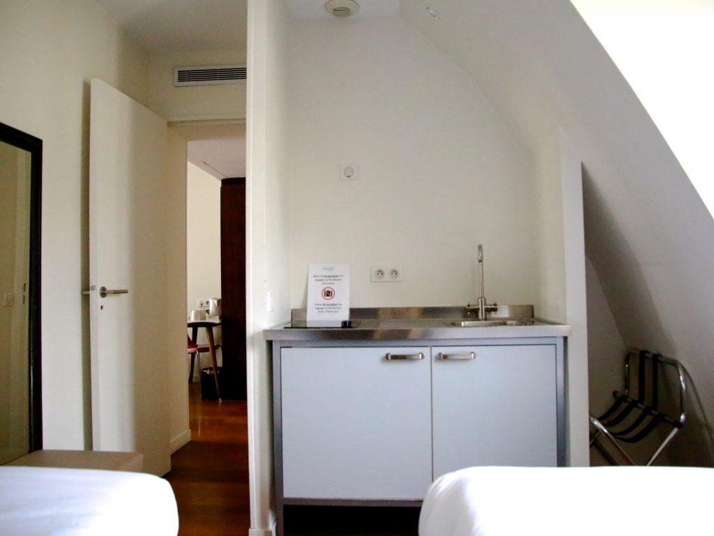 Suite-3